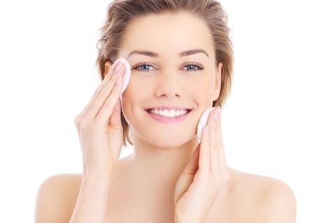 skin nutrition
