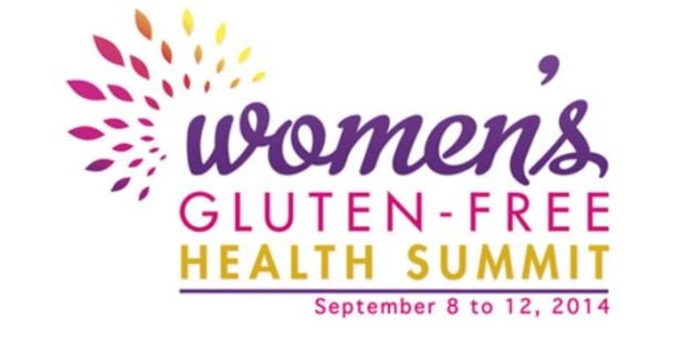 gluten free summit