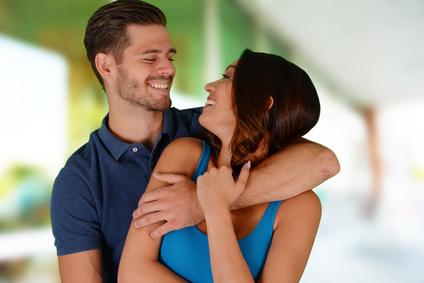 secrets of happy marriage