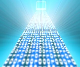 Numeri binari, programmazione, computer