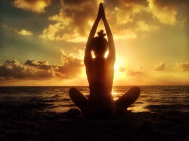 meditando1