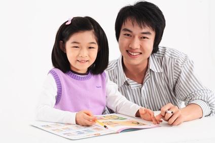 Family Life IV